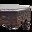 Thumbnail: Mesa ocasional estilo barroco español