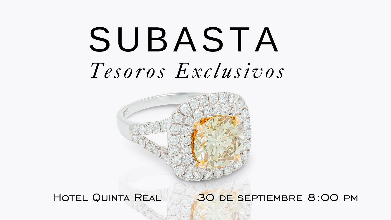 SUBASTA (2).png