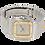 Thumbnail: Reloj marca Cartier