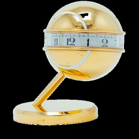 Reloj marca Hour Lavigne