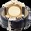 Thumbnail: Reloj marca Rolex