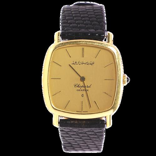 Reloj marca Chopard