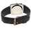 Thumbnail: Reloj marca Universal Geneve