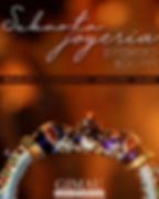 Captura de Pantalla 2020-01-09 a la(s) 1