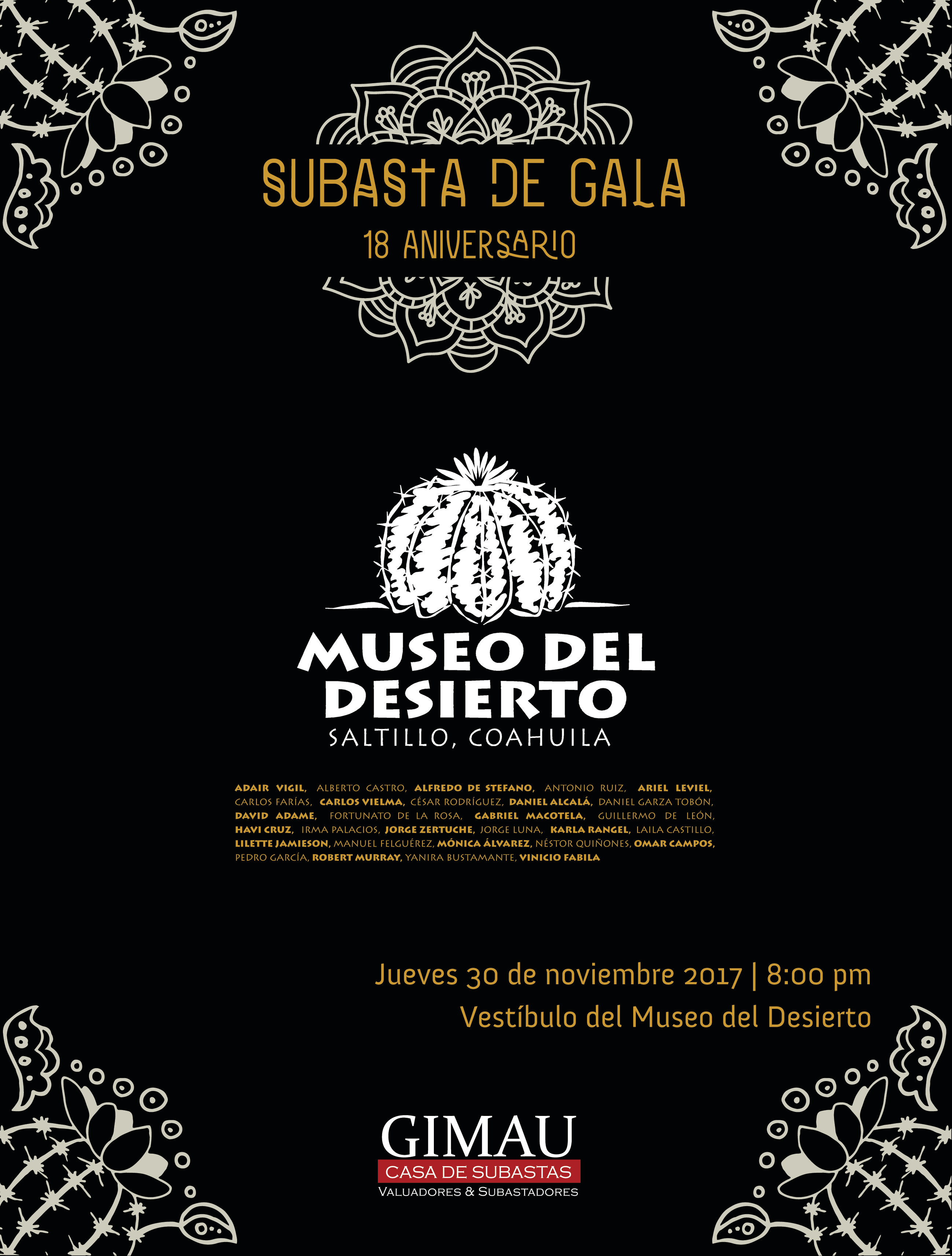Portada Museo del Desierto2