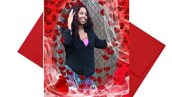 Your Voice Valentine