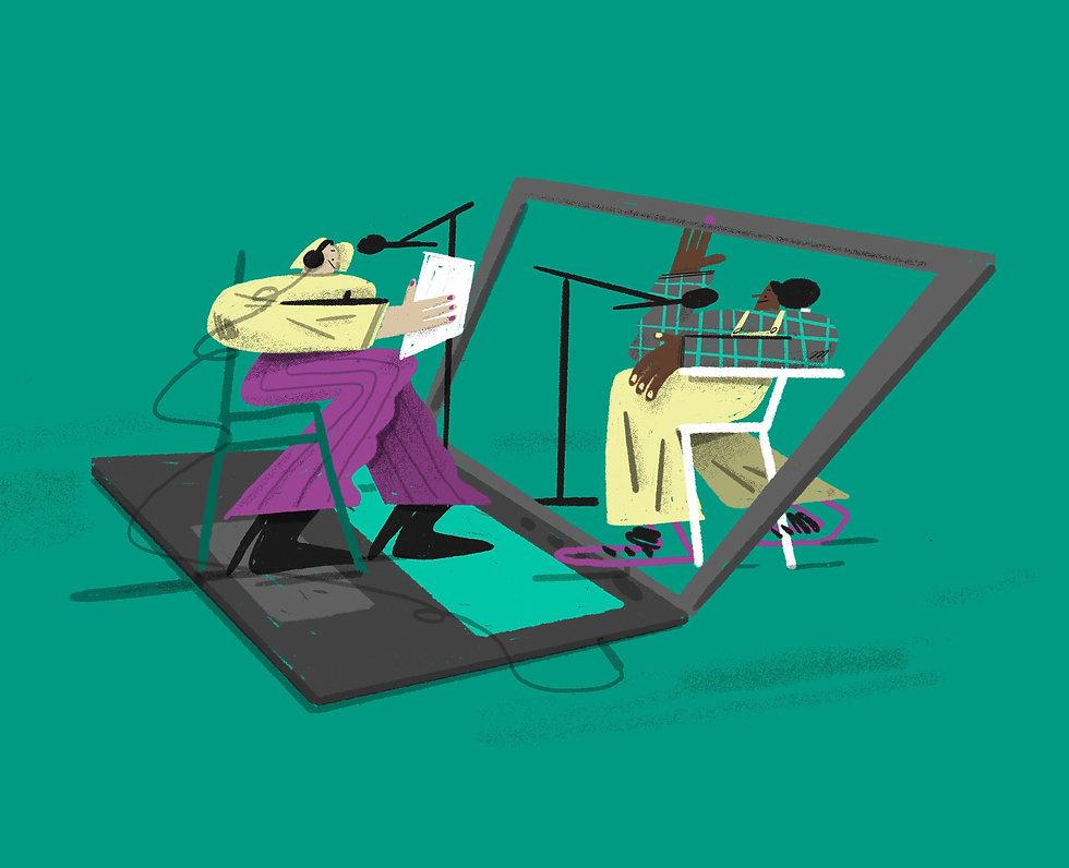 laptop chat green.jpg