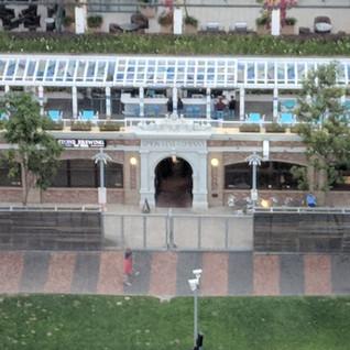 Overhead View (2).jpg