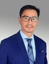 Jeffrey Yao Photo (Grey Background).jpg
