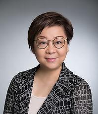 Rebecca Wong Mhk insurance