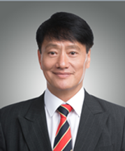 Joe Ng mhk insurance