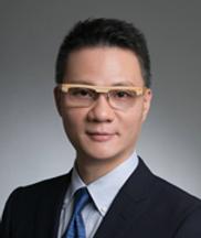 Chris Wu Mhk Insurance