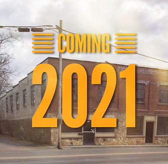coming 2021.jpg