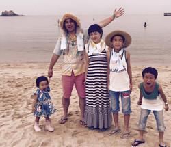 家族サンセット2015_edited