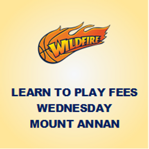 Learn to Play - Wednesdays @ Mt Annan