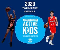 Active-Kids-2020.png