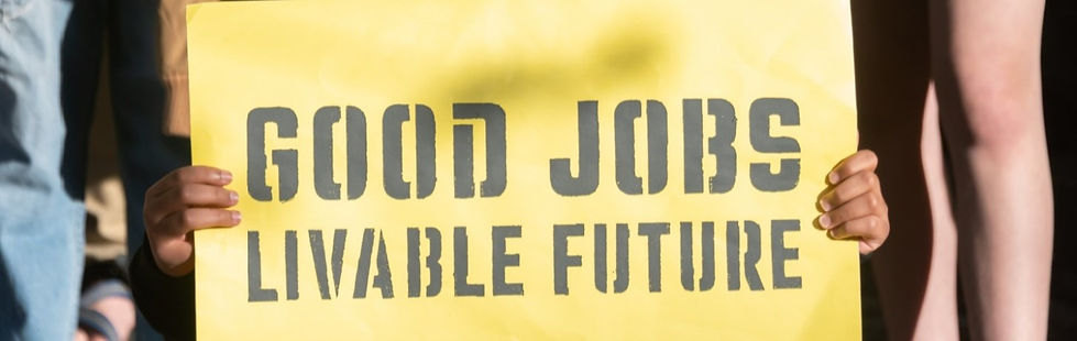 Good Jobs Livable Future 2_edited_edited.jpg