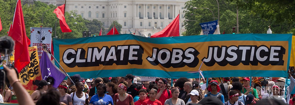 Climate Jobs Justice Demo.jpeg