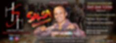 Fb  Salsa Bootcamp   Banner    .jpg