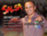 Fb  Small New Salsa class Banner    .jpg