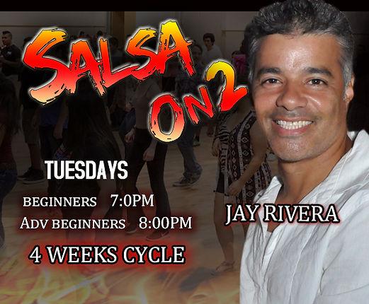 Jay  Salsa On2 class wix  Banner_.jpg