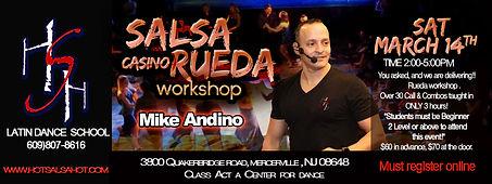 Fb   Salsa ruedA WORKSHOP Banner_.jpg