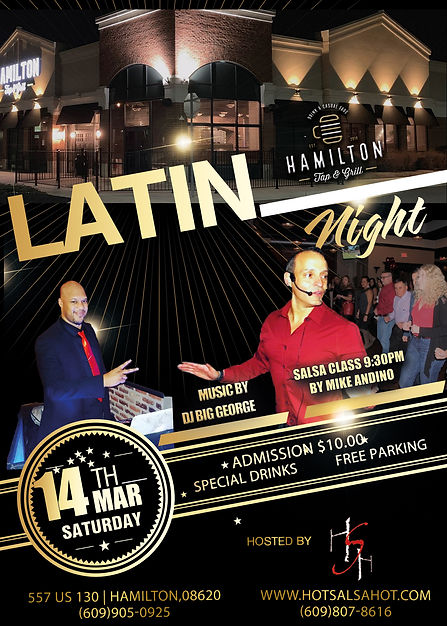 SALSA Latin night HTG  MARCH 14TH.jpg