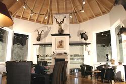Schulte Hunters Room