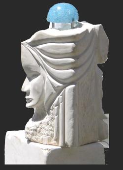 Lycian King