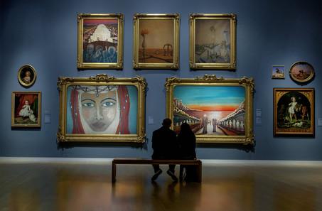 Exhibition (digital)