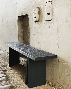 Bench_wall_2_perspective