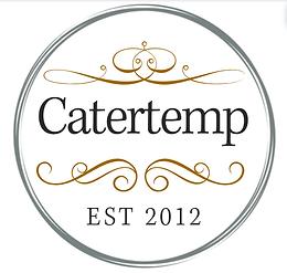 Catertemp logo.png