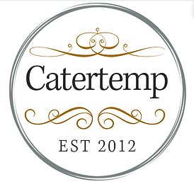 Catertemp logo.png