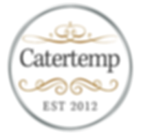 Catertemp logo