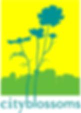 cityblossoms_logo2_bgy.jpg