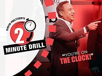 2-Minute Drill Logo.jpg