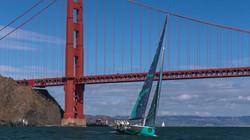 Rolex Big Boat
