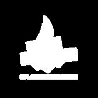 08_Bonne_Projection_Logo_Baseline_Blanc.