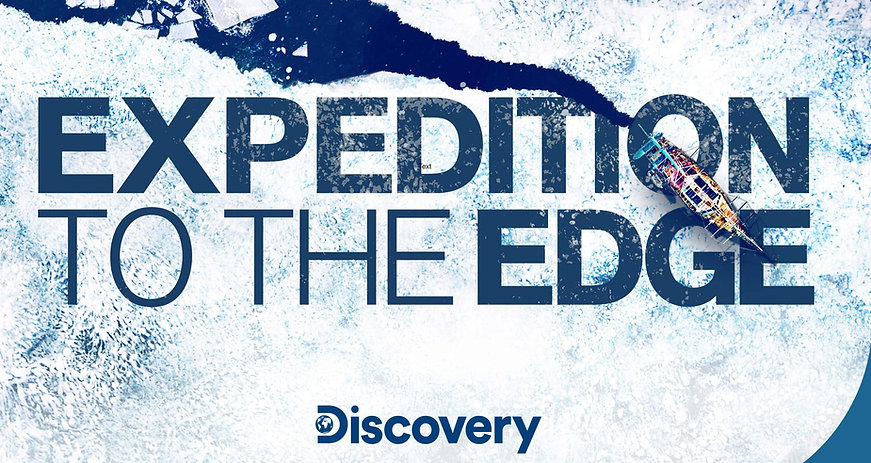 expedition to the edge.jpg
