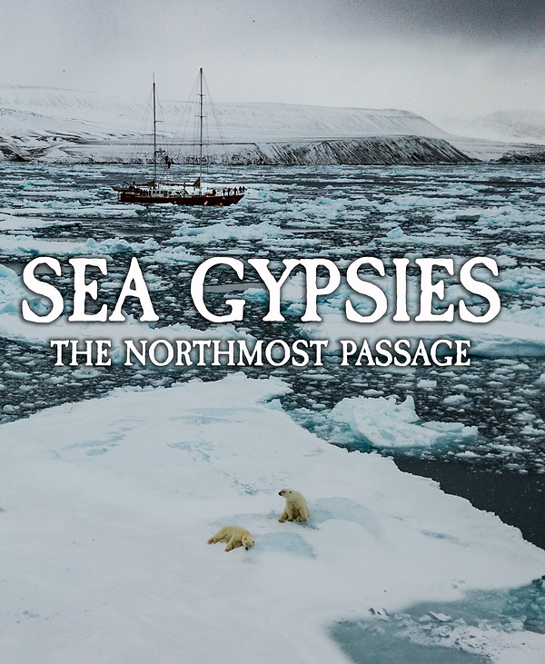NORTHMOST PASSAGE POSTER BETA.png