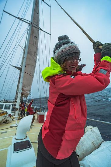 sage pulling sail.jpg