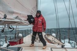 passage to Alaska arctic front 18
