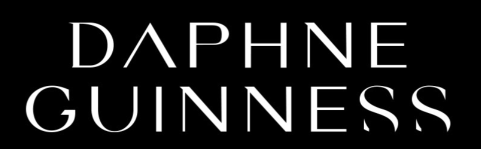 daphne-guinness-PR