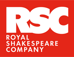 Royal_Shakespeare_Company.svg