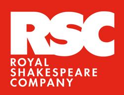 Royal_Shakespeare_Company.svg