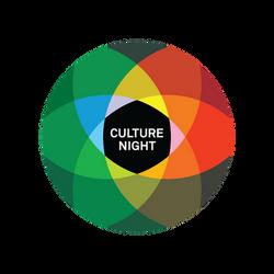 Culture Night Dublin