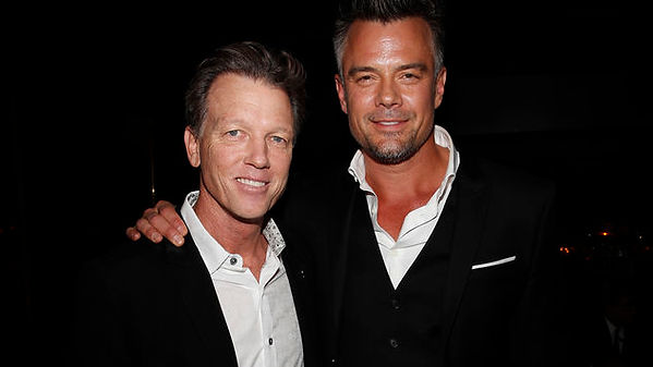 Greg Kading and Josh Duhamel 1920.jpg