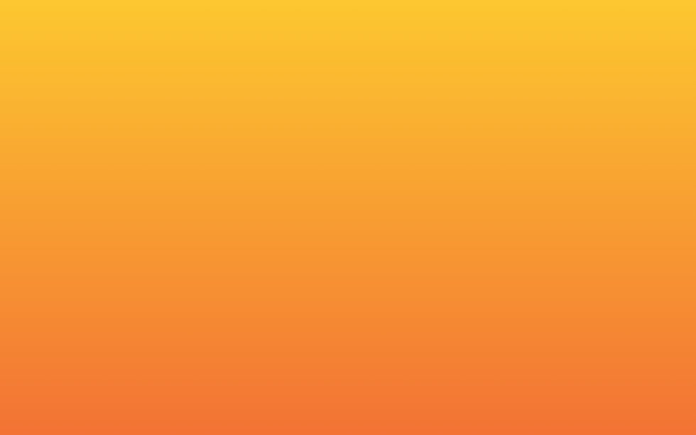 Citrus Peel.jpg