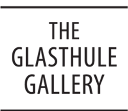glasthule-gallery-logo