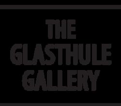 glasthule-gallery-logo